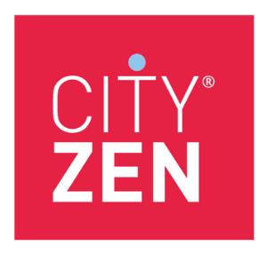 E-shop Cityzen