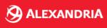 E-shop CK Alexandria