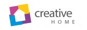 E-shop Creative home