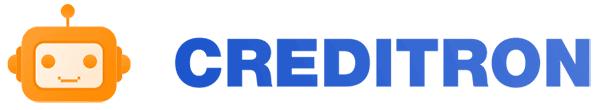 E-shop Creditron