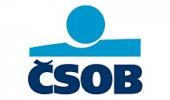 Levně CSOB.sk