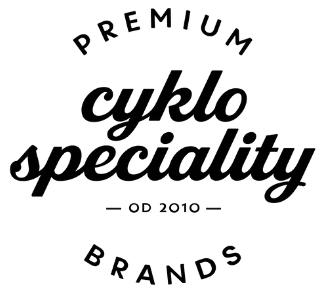 E-shop Cyklospeciality
