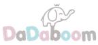 E-shop DaDaboom