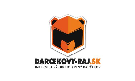 E-shop Darčekový-raj