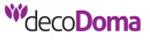 E-shop Decodoma