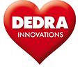 E-shop Dedra