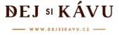 E-shop Dejsikavu