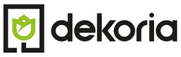 E-shop Dekoria home