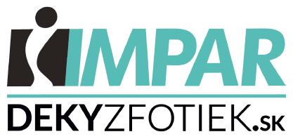Levně Dekyzfotiek.sk