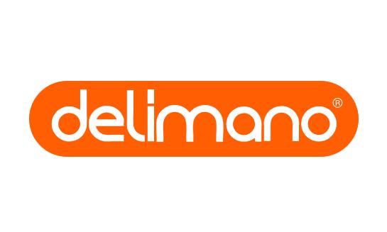 Levně Delimano.sk