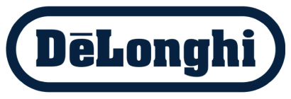 E-shop DeLonghi
