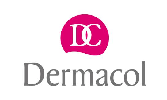 E-shop Dermacol