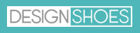 E-shop DesignShoes