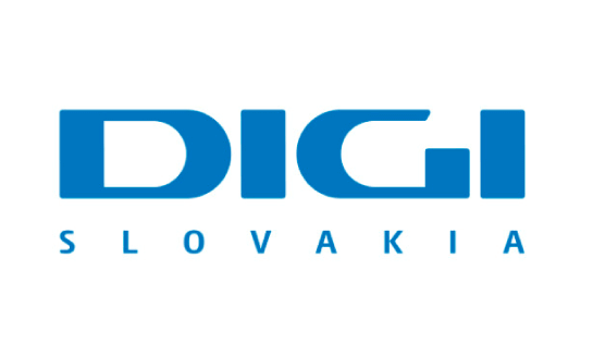 E-shop Digi Slovakia