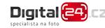 E-shop Digital24