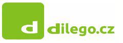 E-shop Dilego