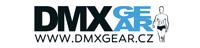 E-shop DmxGear