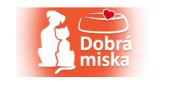 E-shop Dobrá miska