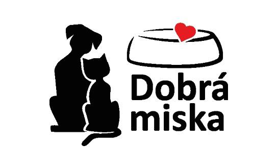 Levně Dobra-miska.sk