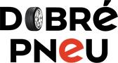 E-shop Dobré pneu