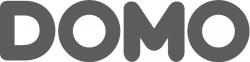 E-shop Domo elektro