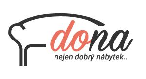 Levně Dona-shop.cz