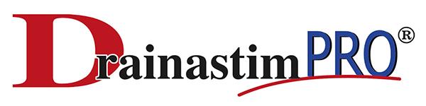 E-shop Drainastim