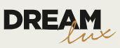 E-shop Dreamlux