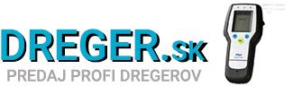 Levně Dreger.sk