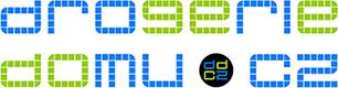 E-shop Drogerie domů