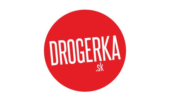 E-shop Drogerka