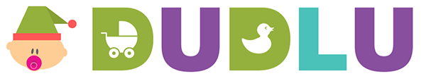 E-shop Dudlu