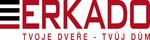 E-shop Dveře-Erkado