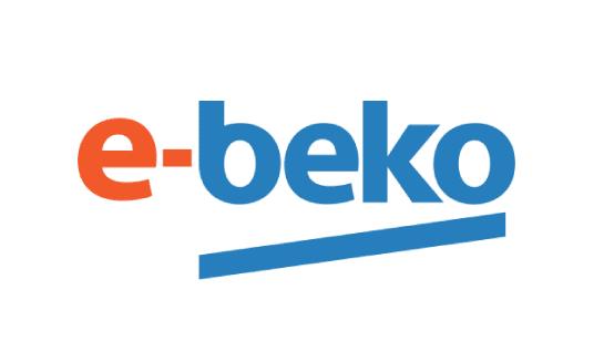 E-shop E-beko