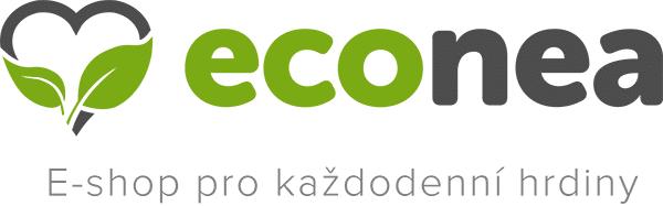 E-shop Econea