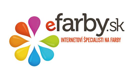 E-shop eFarby