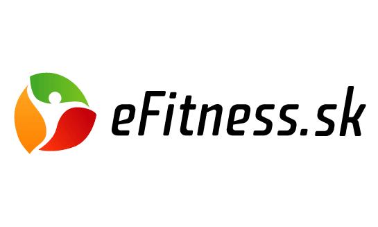 Levně eFitness.sk