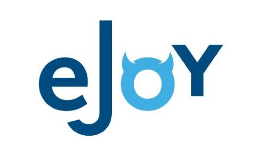 E-shop eJoy