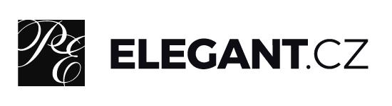 E-shop Elegant