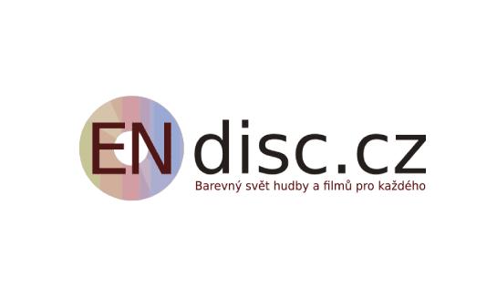 E-shop ENdisc