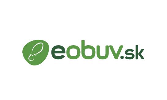 E-shop eObuv