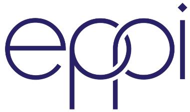 E-shop Eppi