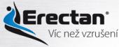 E-shop Erectan