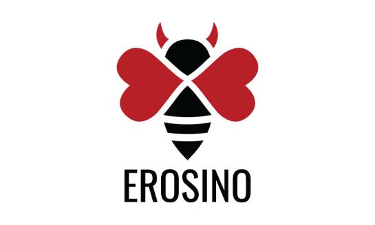 E-shop Erosino
