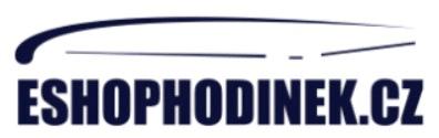 E-shop Eshophodinek
