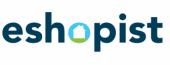 E-shop Eshopist
