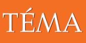 E-shop TÉMA