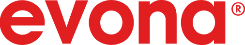 E-shop Evona