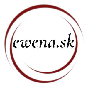 E-shop Ewena