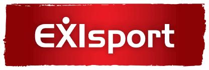 E-shop Exisport